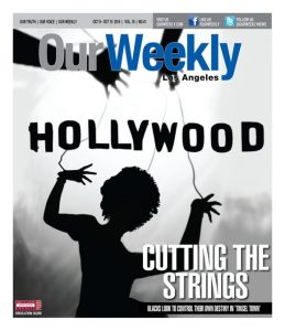 ourweekly